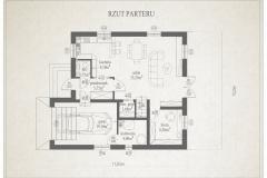 Dom-na-os.-SŁonecznym-COMPACT-RZUT-1
